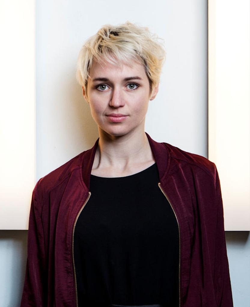 Susi Preissl</p> <h5>Schauspiel-Coaching, Schauspielerin</h5> <p>