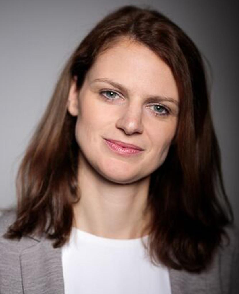 Martina Jantscher</p> <h5>Kulturvermittlerin, Trainerin für »Deutsch als Fremdsprache«</h5> <p>