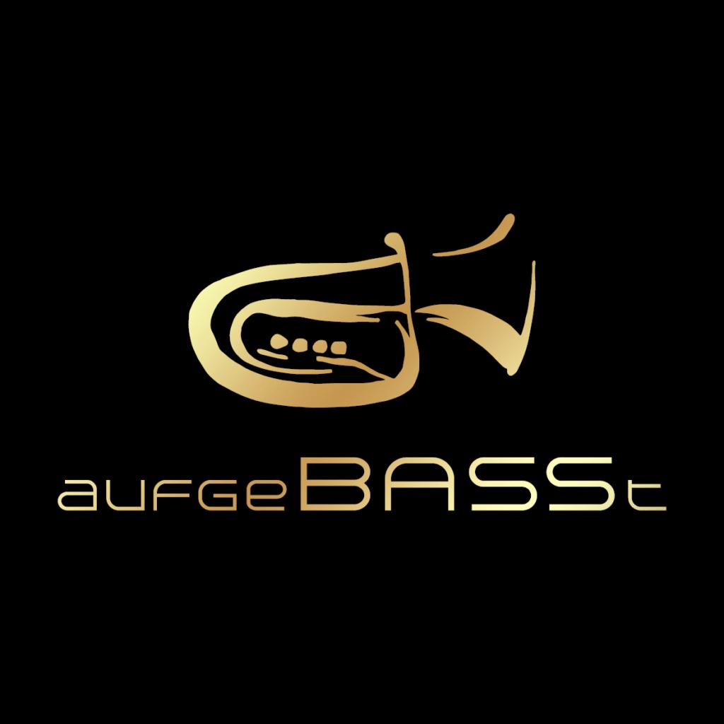 aufgeBASSt >>>